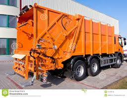 Garbage Truck Stock Photo. Image Of Garbage, Dump, Municipial - 24103218 Garbage Trucks Orange Youtube Crr Of Southern County Youtube Man Truck Rear Loading Orange On Popscreen Stock Photos Images Page 2 Lilac Cabin Scrap Vector Royalty Free Party Birthday Invitation Trash Etsy Bruder Side Loading Best Price Toy Tgs Rear Ebay