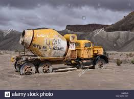 Old Cement Truck With Grafitti, Caineville, Utah Stock Photo ... Cement Trucks Inc Used Concrete Mixer For Sale 2018 Memtes Friction Powered Truck Toy With Lights And Amazoncom With Bruder Man Tgs Truck Online Toys Australia Worlds First Phev Debuts Image Peterbilt 5390dfjpg Matchbox Cars Wiki Scania Rseries Jadrem Kdw 150 Model Alloy Metal Eeering Leasing Rock Solid Savings Balboa Capital Storage Bin Baby Nimbus Red Clipart Png Clipartly Lego Ideas Lego