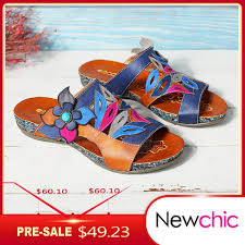 NewChic - Pre-Sale 😻 #Newchic Socofy Shoes:... | Facebook Promo Code Walmart Com Kaleidoscope Kreator 3 Coupon Rabbit Air Discount China Cook Coupons Newchic Discount Code 15 Off April 2019 Australia 20 From Newchic Discounts Point Coupon New Look Lamps Plus Promo Ppt Reecoupons Werpoint Presentation Id7576332 Best Verified Codes And Deals For Online Stores Top Savings Deals Blogs Verified Inmed Jul2019 Pacific Science Center Pompeii Baby Bunting 9 Newchic Online Coupons Codes Sep Honey