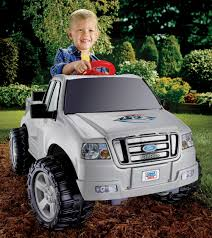Ford F-150 For Kids Car 6v Ride On Battery Electric Power Wheels ... A123 Selected To Power Plugin Hybrid Electric Trucks For Eaton Allnew 2015 Ford F150 Ripped From Stripped Weight Houston 110 1968 F100 Pick Up Truck V100s 4wd Brushed Rtr Fords Hybrid Will Use Portable Power As A Selling Point History Of The Ranger A Retrospective Small Gritty The Wkhorse W15 With Lower Total Cost Of Commercial Upfits Near Chicago Il Freeway Sales No Need Wait Until 20 An Allelectric Opens Door For An Pickup Caropscom Throws Water On Allectric Prospects Equipment Plans 300mile Electric Suv And Mustang Wxlv