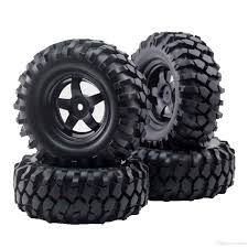 12mm Hub Wheel Rim & Tires For 1/10 Off-Road RC Rock Crawler Buggy ... Alloy Vs Steel Wheels 1 20x85 7 5x127 5x5 Mb Old School Chrome Wheelsrims 20inch Peak Truck Rims By Black Rhino Cheap Wheel Find Deals On Line At 4pcs 110 Rc Jeep Rock Crawler 19 Lock Proline 40 Series Wabash Hd Monster W23mm Hubs Revo Off Road And Level 8 Motsports Fuel Diesel D598 Gloss Milled Custom 16x12 Alcoa Alinum Heavy Duty Used Dump 175 Tis Autosport Plus Fuel D531 Hostage 1pc Matte Roost Bronze Offroad Method Race