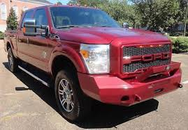 Ford F-250 Super Duty King Ranch In Mississippi For Sale ▷ Used ... Elegant Big Trucks For Sale In Jackson Ms 7th And Pattison Chevrolet Silverado Pickup Missippi For Used Cars On Craigslist By Owner Image 2018 Herringear In Ms Byram Vicksburg Chevy Brandon 1500 2500 Freightliner New And Car Dealer Graydaniels Ford Lincoln Diversified Auto Sales At Mac Haik Chrysler Dodge Jeep Ram Van Box Mayor Allen Thompson Receives A Police D Flickr Mack Pinnacle Cxu613