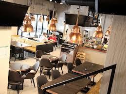 instagram tauglich das sind die schönsten cafés in dortmund