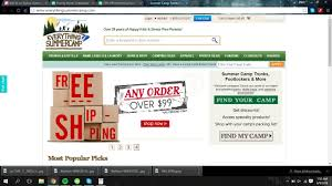 Coupon Code Space Camp - Noahs Ark Coupons Kwik Trip 20 Off Pet Care Club Coupons Promo Discount Codes Wethriftcom Food52 Code 2019 Official Coupons For Everlasting Memories Dentalplanscom Coupon 2018 Batman Origins Deals Skin Boss Does An Incfile Discount Or Coupon Code Really Exist How To Redeem Your Just Natural Skin Care Money Off Vouchers Top 10 Punto Medio Noticias Vtech Uk Promo Performance Inspireds Big Sale Event Details The Find A Cheapoair To Videos Personal