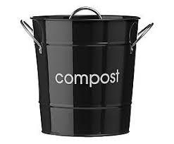 poubelle compost pour cuisine les 25 meilleures idées de la catégorie récipient à compost sur