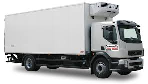Fairmount Truck Rental Aubrey Carpe Google July 1823 2017 Rice County Fair Faribault Mn Bread Truck Stock Photos Images Alamy Cambridge Fairmount 5piece Medium Espresso Bedroom Suite King Bed 7500 Up Realtors Serving Md Dc Va Stuhrling Original Classic Ascot Mens Quartz Watch With Tog 24 Milatexdown Jacket Navy Male Amazonco Shale Technology Showcase Oils Age Of Innovation Exploration Pladelphia Real Estate Blog Brewerytown Page 4 Owatonnas Hour Towing Sweet And Repair Owatonna Penske Rental 1249 W Fairmont Dr Tempe Az Renting Business Directory Cedar Special Improvement District