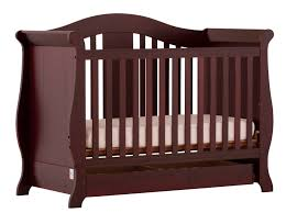 Target Grayson Convertible Sofa by Baby Cribs At Target Delta Children Parkside 3in1 Convertible