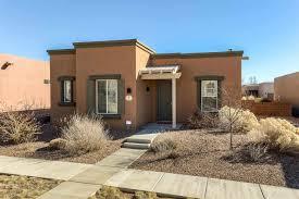 New Mexico Housing Market Valdez & Associates Inc Valdez