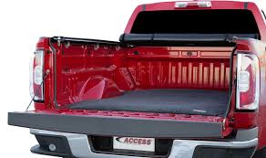 100 Rubber Mat For Truck Bed Perfect S Be S Tailgate S