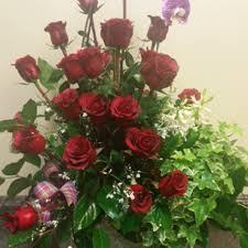 Asheville Florist