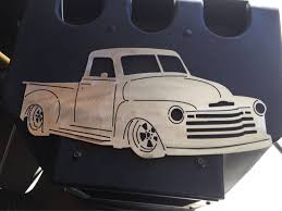 Plasma Cut 1950 Chevy Truck Metal Mancave Garage Wall Art Home | Etsy 1950 Chevy Pickup Truck Hot Rod Network Rent A Classic In Los Angeles Carbon Exotic Rentals 1005clt 06 O Chevy 3100 Pickup Truck Engine Bay Members Thriftmaster Icon The World Of Trucks Chevrolet F60 Monterey 2015 1950chevytruckbradapicella1 Total Cost Involved Restoredbombshell Speed Custom Youtube For 1951 Myrodcom Sale Bed Elegant Tote Bag For By Debra And Dave Vderlaan Chris Anderson W White Wheels Teamhotcars Chevygmc Brothers Parts