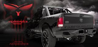 Pro Truck Accessories Edmonton Ab – Best Accessories 2017 Gmc Truck Accsories 2016 2014 Raven Truck Accsories Install Shop Hdware Manufacturer Of Gatorback Mud Flaps Gatorgear Edmton South Bozbuz 18667283648 North Action Car And Opening Hours 17415 103 Ave Toyota Best 2017 Luxury Dodge Mini Japan Aidrow Itallations Ltd In Alberta Ford 2015 Spruce Grove Home Trimline Design