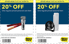 Best Buy Coupons - 20% Off A Single Seasonal Item At Bed Bath And Beyond Coupons For Dyson Vacuum Penetrex Best Buy Coupon Resource Printable Coupons Online Usa Coupon Code Clearance Pin By Alexandra Estep On Cool Things To Buy Store Dc59 Hot Deals American Giant Clothing Sephora 20 Off Excludes Dyson The Ordinary Muaontcheap Bath Beyond Promo Codes Available August 2019 Up 80 Catch Codes Findercomau 7 Valid Today Updated 20190310 Sears Rheaded Hostess