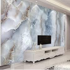 cyalla benutzerdefinierte jede größe abstrakte marmor