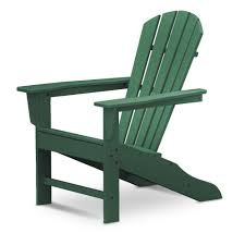 Polywood Palm Coast Curved Back Adirondack Black Resin Adirondack Chairs Qasynccom Outdoor Fniture Gorgeus Wicker Patio Chair Models With Fish Recycled Plastic Adirondack Chairs Muskoka Tall Lifetime 2pack Poly Adams Mfg Corp Stackable Plastic Stationary With Gracious Living Walmart Canada Rocking