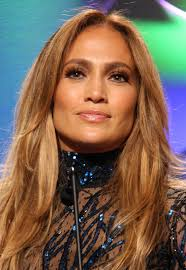 Blood On The Dance Floor Members Age by Jennifer Lopez Wikipedia