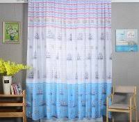 Doorway Beaded Curtains Wood by A Beaded Curtain Compare Prices On Crystal Whole Online Shopping