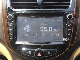 Hyundai Fluidic Verna : Upgraded To OEM Head-Unit With Touchscreen ... Radio Car 2 Din 7 Touch Screen Radios Para Carro Con Pantalla 2019 784 Inch Quad Core Car Radio Gps Navigation With Capacitive Inch 2din Mp5 Player Bluetooth Stereo Hd Can The 2017 4k Touch Screen Work On 2016 If I Swap Kenwood Ddx Series Indash Lcd Touchscreen Dvdmp3usb 101 Inch Android 60 For Honda 7hd Mp3 The Best Stereo Powacoustikreceiverflipout Aftermarket Dvd System For 32007 Tata Tiago Tigor Inbuilt 62 2100 Player Gpsbtradiotouch Screencar