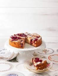 kirschkuchen rosalilla chefkoch rezept