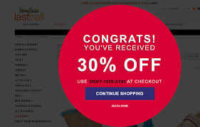 Neiman Marcus Coupon 10 Off Email - Iup Coupons Lastcall Code Slowcooked Chicken Stella Mccartney Adidas Yoga Bag Stella Mccartney Dogs Printed Silk Givenchy Pants Polyvore Givenchy Wool Leggings Black Women Neiman Marcus Online Coupon Be Hot Gnc Bugaboo Bee Stroller Only 759 799 Get 200 Marcus Gift Netherlands Neiman Burberry Scarf 7b004 A8c56 Fendi Peekaboo Micro Python Fendi Zipped Sweatshirt Women Clothing Last Call Aka Chic Buy Brunello Cucinelli Tee Shirt Brunello Cucinelli Flared Shbop Promo February 2018 Voucher Burger King Uk