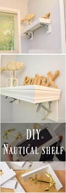 60+ Nautical Decor DIY Ideas To Spruce Up Your Home - Hative Bathroom Bathroom Collection Sets Sailor Ideas Blue Beach Nautical Themed Bathrooms Hgtv Pictures 35 Awesome Coastal Style Designs Homespecially Design For Macyclingcom 12 Best How To Decorate Mary Bryan Peyer Inc Blog Archive Hall Simple Cape Cod Ceiling Tile Closet 39 Stylish Deocom 25 And For 2019 Home Beautiful Of House Kids Nautical Remodel Final Results Cottage