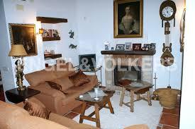 villa mit 3 schlafzimmern rustikal modern vereint la