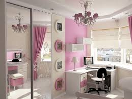 Small Room Desk Ideas by Home Office Furniture Desk Arrangement Ideas Small Room Design For