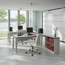 Home Design : 85 Astounding Modern Offices Home Office Workspace Design Desk Style Literarywondrous Building Small For Images Ideas Amazing Interior Cool And Best Desks On Amp Types Of Workspaces With Variety Beautiful Simple Archaic Architecture Fair Black White Minimalistic Arstic Decor 27 Alluring Ikea Layout Introducing Designing Home Office 25 Design Ideas On Pinterest Work Spaces 3 At That Can Make You More Spirit