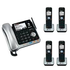 Amazon.com : AT&T TL86109 DECT 6.0 2-line Bluetooth Cord/Cordless ... Samsung Galaxy S Ii Skyrocket And Htc Vivid Atts First Lte Gigaom Manage Office Phone Systems On The Go With Att Officehand Conference Att993 User Guide Manualsonlinecom Amazoncom Synj Sb67148 Two 4 Line Deskset Cordless Tl86109 2line Bluetooth System Terrestar Genus Sallite Cellular Smartphone Cell Sourcebook Spring 1988 Part Three The Museum Of Telephony Sb67158 Dect 60 4line Edcordless Cl2939 Corded Black 1 Handset Installing Vonage Device Youtube Small Business Internet Tv Tech Services