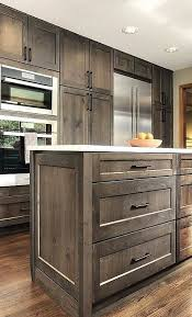 24 All Budget Kitchen Design 24 All Budget Kitchen Design Ideas With Images New