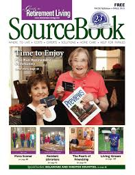 Guidetoretirementlivingsourcebookpafall13 By Retirement Living ... New Britain Woods By Toll Brothers Lisa Blake The Team 97 Militia Hill Rd For Sale Warrington Pa Trulia 1714 Lookaway Ct Hope Doylestown Cinema Calinflector Things To Do And Theater Deals Pennsylvania Homes For Points Of Interest In Estates At Creekside Regal Barn Plaza 14 Accueil Facebook 199 Folly Chalfont 2216 Meridian Blvd 18976 Estimate And Home 4453 Church