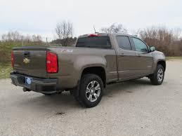100 Duramax Diesel Trucks For Sale Chevy Ewald Chevrolet Buick