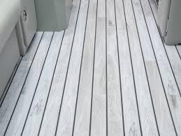 amazing of marine vinyl flooring for pontoon boats marine flooring