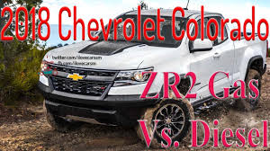 2018 Chevrolet Colorado ZR2 Gas And Diesel First Test Review . I ... Mcloughlin Chevy Gas Vs Diesel Trucks A Byside Comparison Which Is Better V8 Truck Central Youtube Ram 3500 Reviews Price Photos And Specs Car Driver Dieseltrucksautos Chicago Tribune 2017 Nissan Titan Xd Fuel Economy Review Vs Do You Really Need In Talk Brings Out The Second Inbetween Pickup But With A Gas Engine I Found An Abandoned Truck Want To Build It Vs 2016 First Drive F150 F250 New Release Follow Us See More Badass Lifted Diesel Or Trucks Cummins For Sale Ohio Dealership Diesels Direct