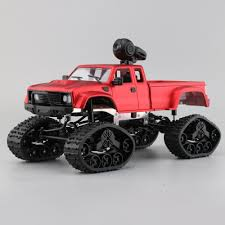 Fayee FY002B 1/16 2.4G 4WD Rc Car 720P HD WIFI FPV Off-road Military ... Everybodys Scalin Tuff Trucks On The Track Big Squid Rc Fitur Military Truck Rc Car Spare Parts Upgrade Wheels For Wpl Homemade Tracks Architecture Modern Idea Jual Ban 4pcs Offroad Tank Wpl B1 B14 B24 C14 C24 Electric 1 10 4x4 Short Course Not Lossing Wiring Diagram Mz Yy2004 24g 6wd 112 Off Road 6x6 Adventures Rc4wd Evo Predator Project Overkill Dirt Rally Apk Download Gratis Simulasi Permainan Monoprice Baseltek Nx2 2wd Rtr 110 Brushless Elite Racing All Summer Long Monster Layout 17 Best Images About On Cars In Snow Expert