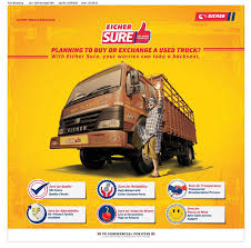 100 Truck Dealers Ve Commercial Vehicles Limited Mani Majra Second Hand