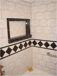 bathroom awesome how to regrout bathroom floor tile home decor