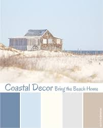 Master Bath Paint Ideas If We Decide To Repaint Coastal Decorating Is One Of This Years Hottest Design Trends Get Inspired And Bring The Beach Home