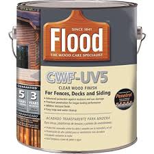 cwf deck stain home depot flood stain