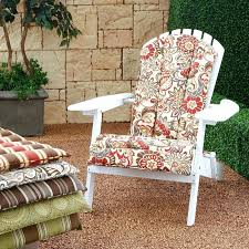 Patio Cushion Sets Walmart by Patio Rocking Chair Cushions How To Choose Rocking Chair With