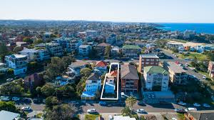 100 Queenscliff Houses For Sale Real Estate 57 Road NSW