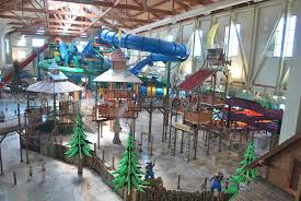 Great Wolf Lodge Niagara Falls Coupon Code 2018 : Bradsdeals ... July Great Wolf Lodge Deals Entertain Kids On A Dime Blog Great Wolf Lodge Coupons Home Facebook In Bloomington Minnesota What You Need Lloyd Flanders Coupon Code Coyote Moon Grille Greyhound Promo Code And Coupon 2019 Season Pass Perks Include Discounts To The Rom Wolf Lodge Deals Beaver Getting Competitors Revenue And Niagara Falls 2018 Bradsdeals Review Including Lessons Learned Tips Hotel With Indoor Water Park Opening Special Deals Family Vacation Packages