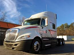 2015 International ProStar Sleeper Semi Truck For Sale, 269,712 ... Used Kenworth T800 Tri Axle For Sale Georgia Ga Porter Truck Jordan Sales Trucks Inc 24 Ft Box Atlanta Ga Best Resource 48 Beautiful Semi For In On Craigslist Autostrach Truckdomeus By Owner Volvo Life Road American Showrooms 2014 Peterbilt 367 Gaporter Heres What No One Tells You About Gallery Of San 1998 Vnl64t610 Sale In By Dealer 2012 Freightliner Cascadia Sleeper 535226