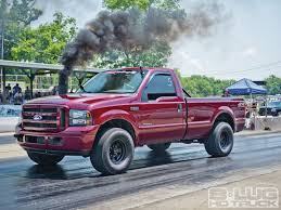 Custom Drag Racing Trucks Related Keywords & Suggestions - Custom ... Truck Drag Racing In Canada Involves Rolling Coal And 71 Tons Of Semi Trent Willson Radical Classic Chevy San Antonio Paramount Trucks Unbelievable Race Of Two 9second 2003 Dodge Ram Cummins Diesel Big Tire Gmc Customized S10 Body Style For Bkk Thailandjune 24 Isuzu Stock Photo Edit Now Amazing With Fully Loaded Trailers Fords Version The Farm Fordtrucks