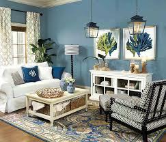 blue color living room designs onyoustore