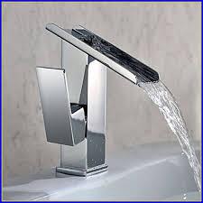 bathroom sink faucets menards bathroom home design ideas
