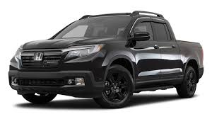 Lease A 2018 Honda Ridgeline LX Automatic 2WD In Canada | LeaseCosts ... Find The Best Deal On New And Used Pickup Trucks In Toronto Is It Better To Lease Or Buy That Fullsize Pickup Truck Hulqcom Best Car Lease Deals Canada 2018 Bright Stars Coupons New Nissan Frontier Finance Offers Woburn Ma Dodge Deals First Drive Car Models Chevrolet Near Ann Arbor Mi A Chevy Silverado Near Jackson Grass Lake Great Ford With Us Labor Day Sale 2016 Cars Trucks Suvs
