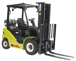 The Clark Forklift And Generator Sets In The Philippines   Multico Blog Clark C45 National Lift Truck Inc Clark Hyundai Forklift Dealer Pittsburgh Material Handling Company History Traing Aid Videos Wikipedia Europe Gmbh Cushion Gcs 25s 5000lb Forklift Lift Truck Purchasing Souring Spec Sheets Gtx 16_electric Forklift Trucks Year Of Mnftr 2018 Pre Owned Used 4000 Propane Fork 500h40g