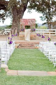 Outside Barn Wedding Ideas 25 Cute Farm Wedding Ideas On Pinterest Country 23 Stunningly Beautiful Decor Ideas For The Most Breathtaking Diy Budget Wedding Reception Simply Southern Mom Chelsa Yoder Photography Vintage Barn Ceremony Chair Best Venues Yorkshire Decorations Wood Interior Balloons Balloon Venue Party Stunning Outdoor Locations Venue Bresmaid Drses Guide Pro Tips Venuelust