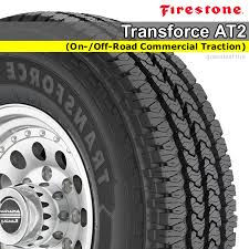 Firestone Tires | Greenleaf Tire: Mississauga, ON., Toronto, ON. Firestone Desnation Ats Ford Truck Club Gallery Light Trucksuv Yokohama Geolander Ats Hankook Dynapro At Tire Consumer Reports Firestone Desnation Tires 195 R15 Light Tyres Trade Me Transforce Ht Sullivan Auto Service Transforce Lt24575r17 E Load10 Ply Offroad With Mt 70015 Blackwall P26575r16 114s Owl All Season Reviews Bridgestone Adds New Tire To Its Commercial Truck Line